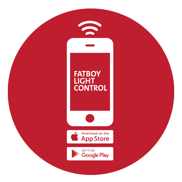Fatboy-light-controll-app.png